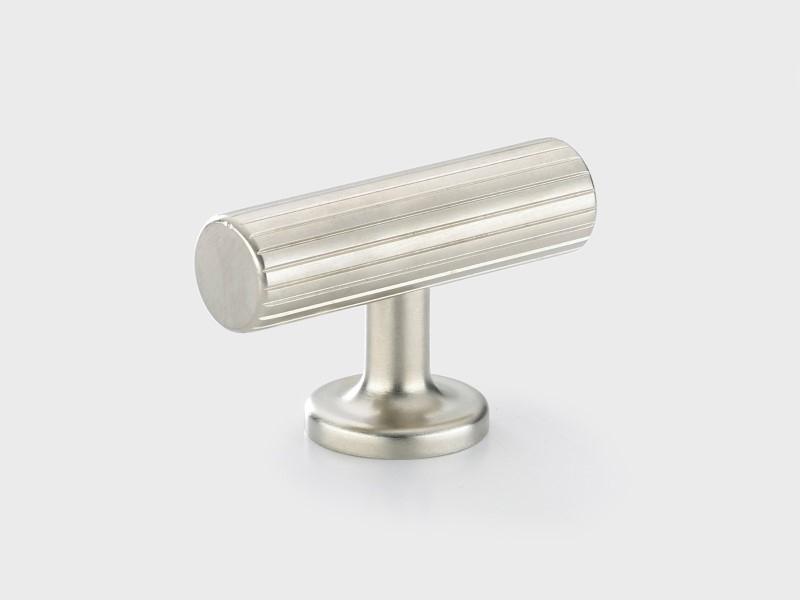 Мебельная ручка Armac Martin Т-образная