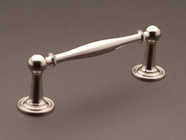 Мебельная ручка-скоба Hamilton
