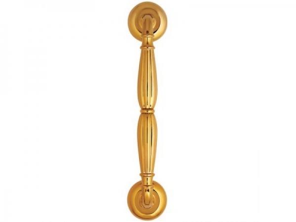 Дверная ручка-скоба Enrico Cassina