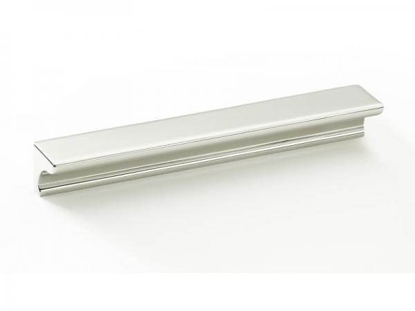 Мебельная ручка-профиль Armac Martin
