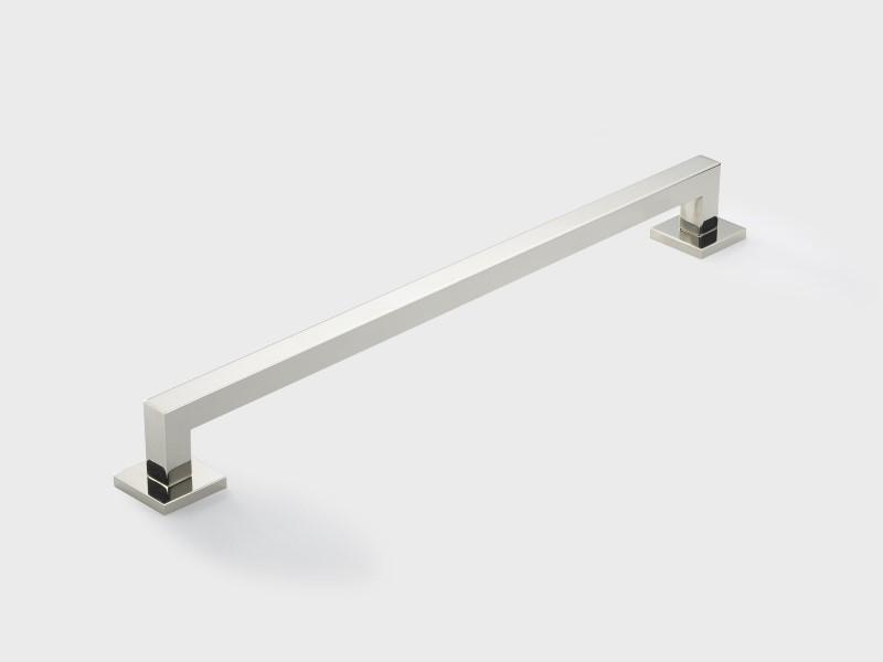 Мебельная ручка-скоба Armac Martin
