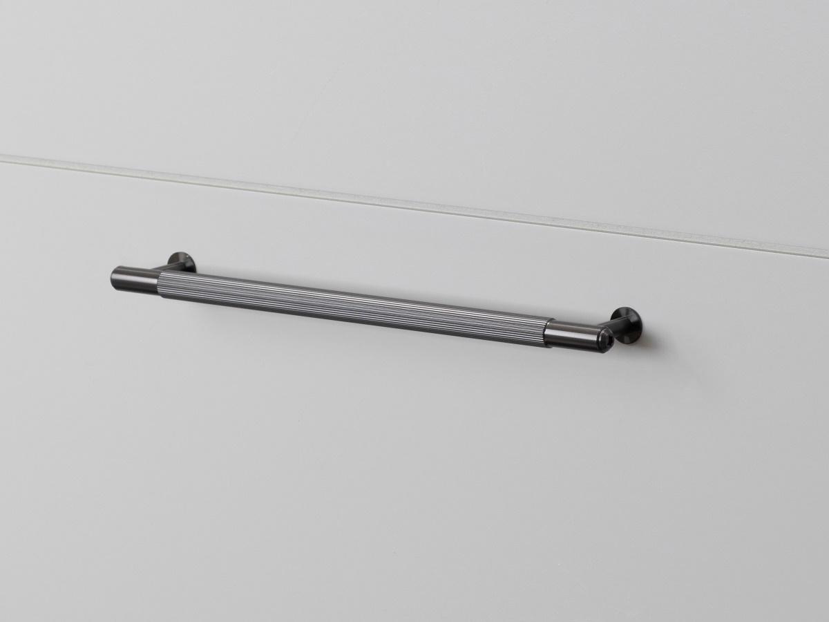 Мебельная ручка скоба Buster & Punch
