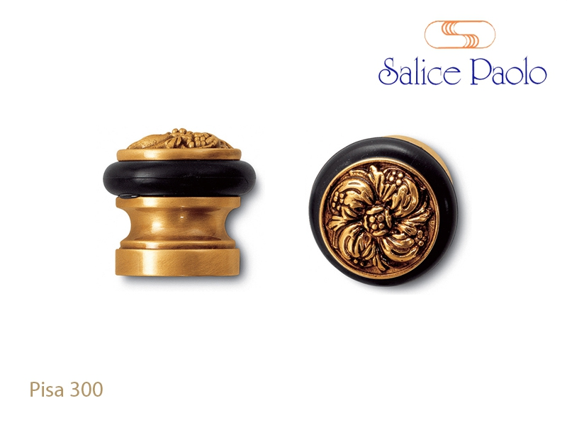 Ограничитель двери Salice Paolo