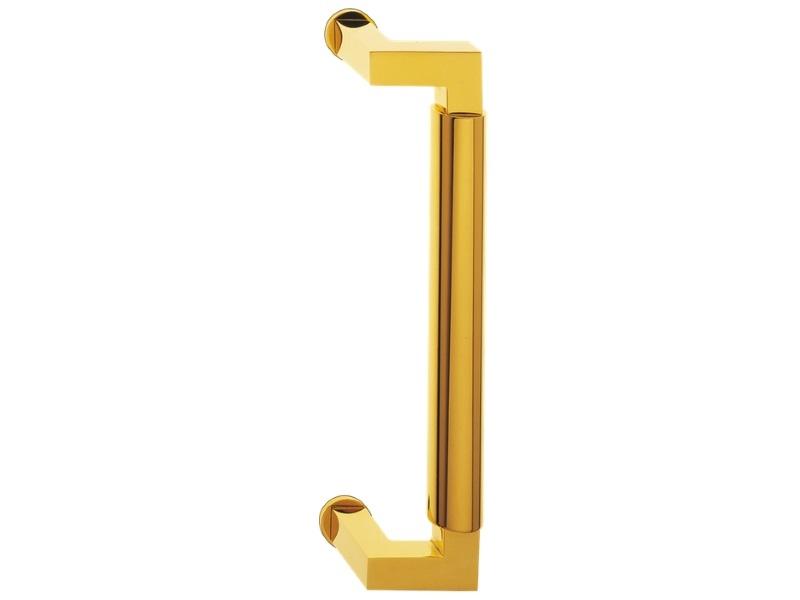 Дверная ручка-скоба P.Bisschop