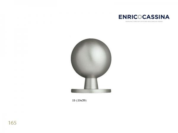 Мебельная ручка Enrico Cassina