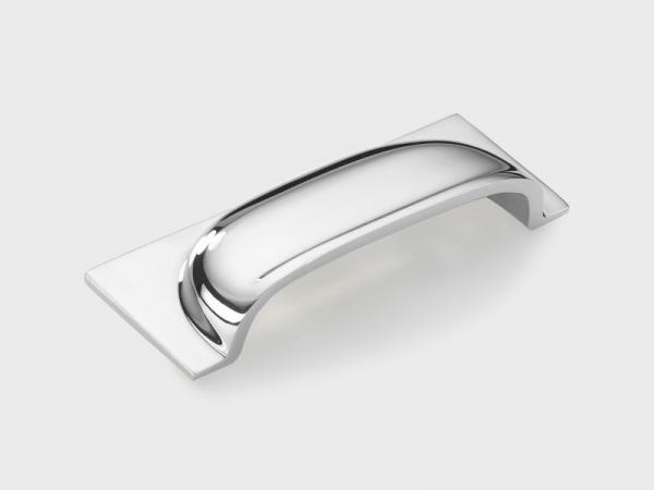 Мебельная ручка-раковина Armac Martin