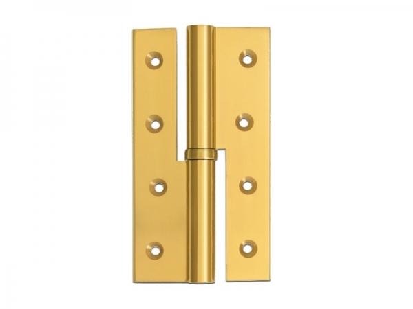 Дверная петля карточная FS