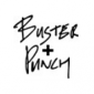 Buster_+_Punch